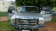 F-250 xlt tropical 4-2 turbo diesel
